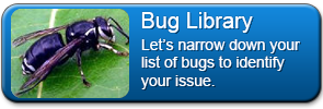 Bug-Library